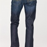 Zdj�cie 27 - D�insy m�skie Cross Jeanswear Co