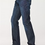 Zdj�cie 28 - D�insy m�skie Cross Jeanswear Co