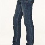 Zdj�cie 29 - D�insy m�skie Cross Jeanswear Co