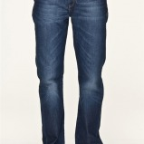 Zdj�cie 3 - D�insy m�skie Cross Jeanswear Co