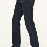 Zdj�cie 30 - D�insy m�skie Cross Jeanswear Co