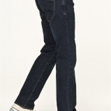 Zdj�cie 31 - D�insy m�skie Cross Jeanswear Co