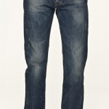 Zdj�cie 32 - D�insy m�skie Cross Jeanswear Co