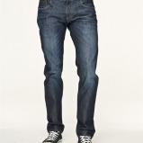 Zdj�cie 33 - D�insy m�skie Cross Jeanswear Co