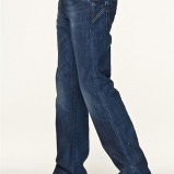 Zdj�cie 4 - D�insy m�skie Cross Jeanswear Co