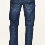 Zdj�cie 5 - D�insy m�skie Cross Jeanswear Co