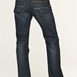 Zdj�cie 7 - D�insy m�skie Cross Jeanswear Co