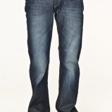 Zdj�cie 8 - D�insy m�skie Cross Jeanswear Co