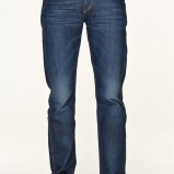 Zdj�cie 9 - D�insy m�skie Cross Jeanswear Co