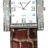 Zdj�cie 1 - Damskie zegarki Bijou Brigitte