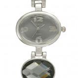 Zdj�cie 10 - Damskie zegarki Bijou Brigitte