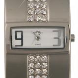 Zdj�cie 11 - Damskie zegarki Bijou Brigitte