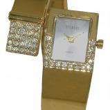 Zdj�cie 12 - Damskie zegarki Bijou Brigitte