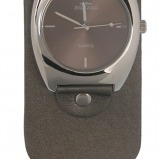 Zdj�cie 13 - Damskie zegarki Bijou Brigitte