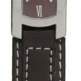 Zdj�cie 14 - Damskie zegarki Bijou Brigitte