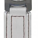 Zdj�cie 15 - Damskie zegarki Bijou Brigitte