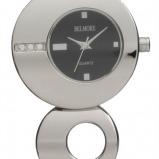 Zdj�cie 16 - Damskie zegarki Bijou Brigitte
