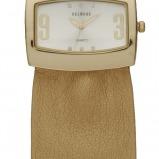 Zdj�cie 17 - Damskie zegarki Bijou Brigitte