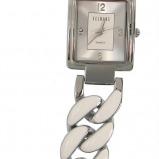 Zdj�cie 18 - Damskie zegarki Bijou Brigitte