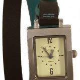 Zdj�cie 19 - Damskie zegarki Bijou Brigitte