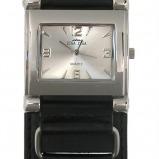 Zdj�cie 2 - Damskie zegarki Bijou Brigitte