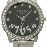 Zdj�cie 20 - Damskie zegarki Bijou Brigitte