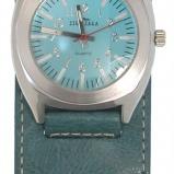 Zdj�cie 22 - Damskie zegarki Bijou Brigitte