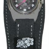 Zdj�cie 23 - Damskie zegarki Bijou Brigitte