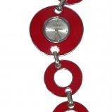 Zdj�cie 26 - Damskie zegarki Bijou Brigitte
