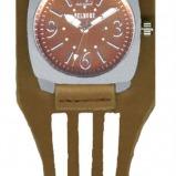 Zdj�cie 27 - Damskie zegarki Bijou Brigitte