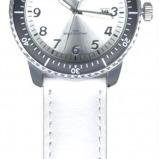 Zdj�cie 28 - Damskie zegarki Bijou Brigitte