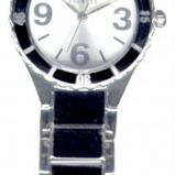 Zdj�cie 29 - Damskie zegarki Bijou Brigitte