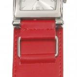 Zdj�cie 3 - Damskie zegarki Bijou Brigitte