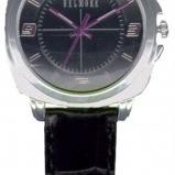 Zdj�cie 30 - Damskie zegarki Bijou Brigitte