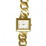 Zdj�cie 31 - Damskie zegarki Bijou Brigitte