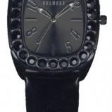 Zdj�cie 32 - Damskie zegarki Bijou Brigitte