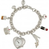 Zdj�cie 33 - Damskie zegarki Bijou Brigitte