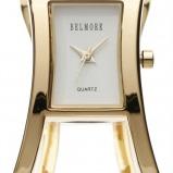 Zdj�cie 4 - Damskie zegarki Bijou Brigitte