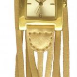 Zdj�cie 5 - Damskie zegarki Bijou Brigitte