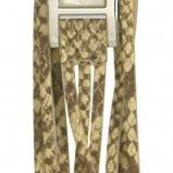 Zdj�cie 6 - Damskie zegarki Bijou Brigitte