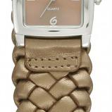 Zdj�cie 8 - Damskie zegarki Bijou Brigitte