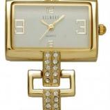 Zdj�cie 9 - Damskie zegarki Bijou Brigitte
