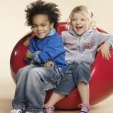 Zdj�cie 6 - Cubus na lato dla dzieci