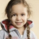 Zdj�cie 7 - Cubus na lato dla dzieci