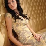 Zdj�cie 1 - Elegancka odzie� damska De Facto