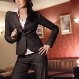 Zdj�cie 10 - Elegancka odzie� damska De Facto
