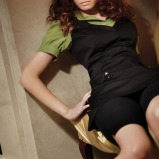 Zdj�cie 11 - Elegancka odzie� damska De Facto