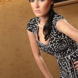 Zdj�cie 12 - Elegancka odzie� damska De Facto