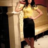 Zdj�cie 2 - Elegancka odzie� damska De Facto