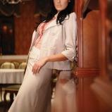 Zdj�cie 3 - Elegancka odzie� damska De Facto